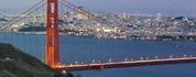 San Francisco officially the City and County of San Francisco, is the leading financial and cultural...