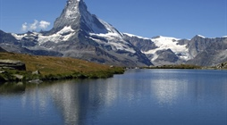Switzerland, officially the Swiss Confederation is a federal...