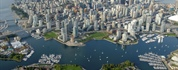 Vancouver, officially the City of Vancouver is a coastal seaport city on the mainland of British...