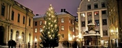 Sweden, officially the Kingdom of Sweden is a Scandinavian country in Northern Europe. Sweden...