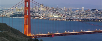 San Francisco officially the City and County of San Francisco, is the...