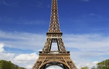 France officially the French Republic is a sovereign country in Western Europe that includes...