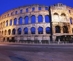 Pula is the largest city in Istria County, Croatia, situated at the southern tip...