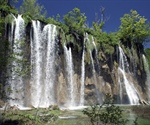 Plitvice Lakes National Park is the oldest national park in Southeast Europe and...