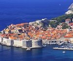 Dubrovnik is a Croatian city on the Adriatic Sea, in the region of Dalmatia. It...