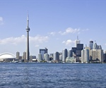 Toronto is the most populous city in Canada and the provincial capital of...