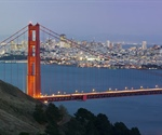 San Francisco officially the City and County of San Francisco, is the leading...