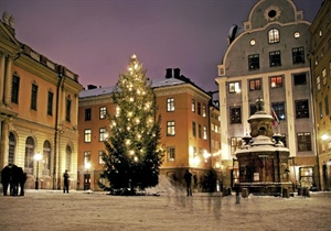 Sweden, officially the Kingdom of Sweden is a Scandinavian country in Northern Europe....