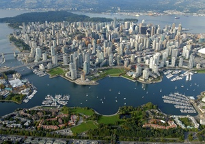 Vancouver, officially the City of Vancouver is a coastal seaport city on the mainland of...